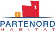 partebord logo